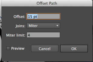 Offset-path-setting.png